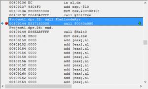 Shellcode_BRP