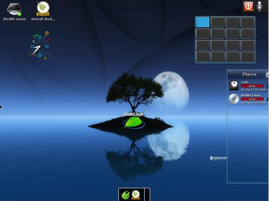 Bohdi-desktop-linux-2