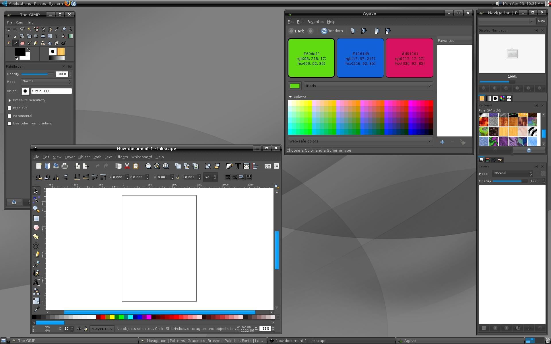 Ubuntu-Studio-Hardy-Heron_3
