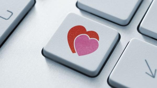 keyboard-wallpaper_1112201491