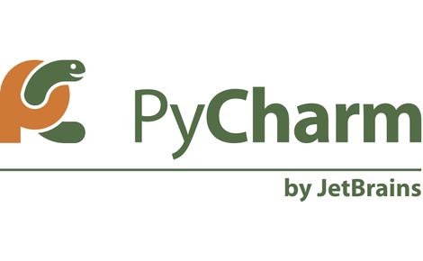 pycharm.png__470x290_q95_crop