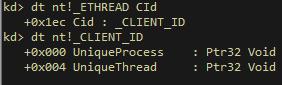 Ethead_CID