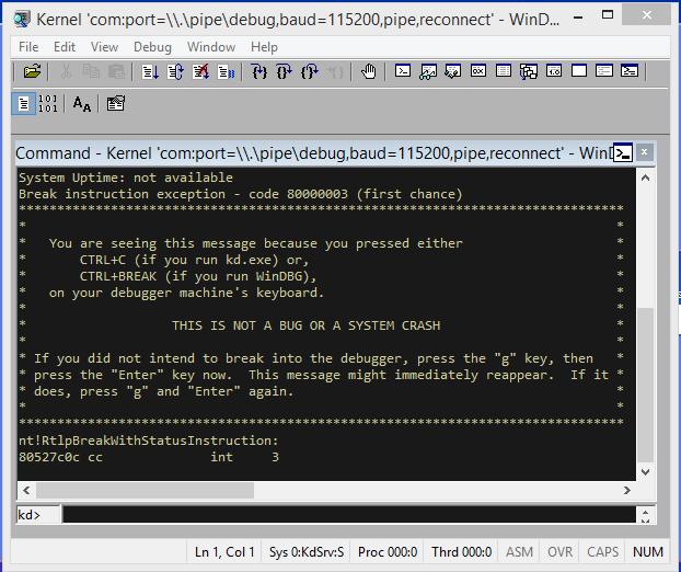 windbg-kernel-debug2