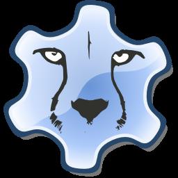 Lazarus_Logo_(new)