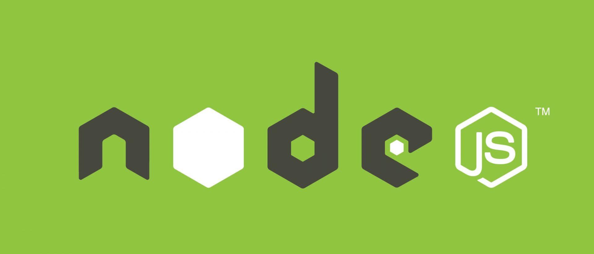 تعویض نسخه nodejs به صورت آنی switch nodejs version