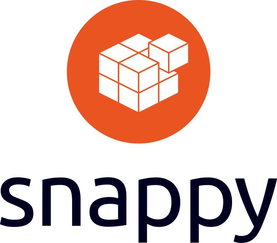 درآمدی بر Snappy یا snapcraft پکیج منیجر snap store