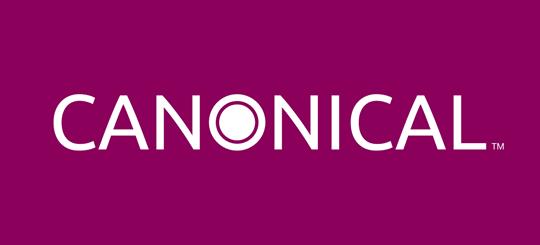 نقدی بر عملکرد سالهای اخیر canonical در آستانه انتشار Ubuntu 17.10
