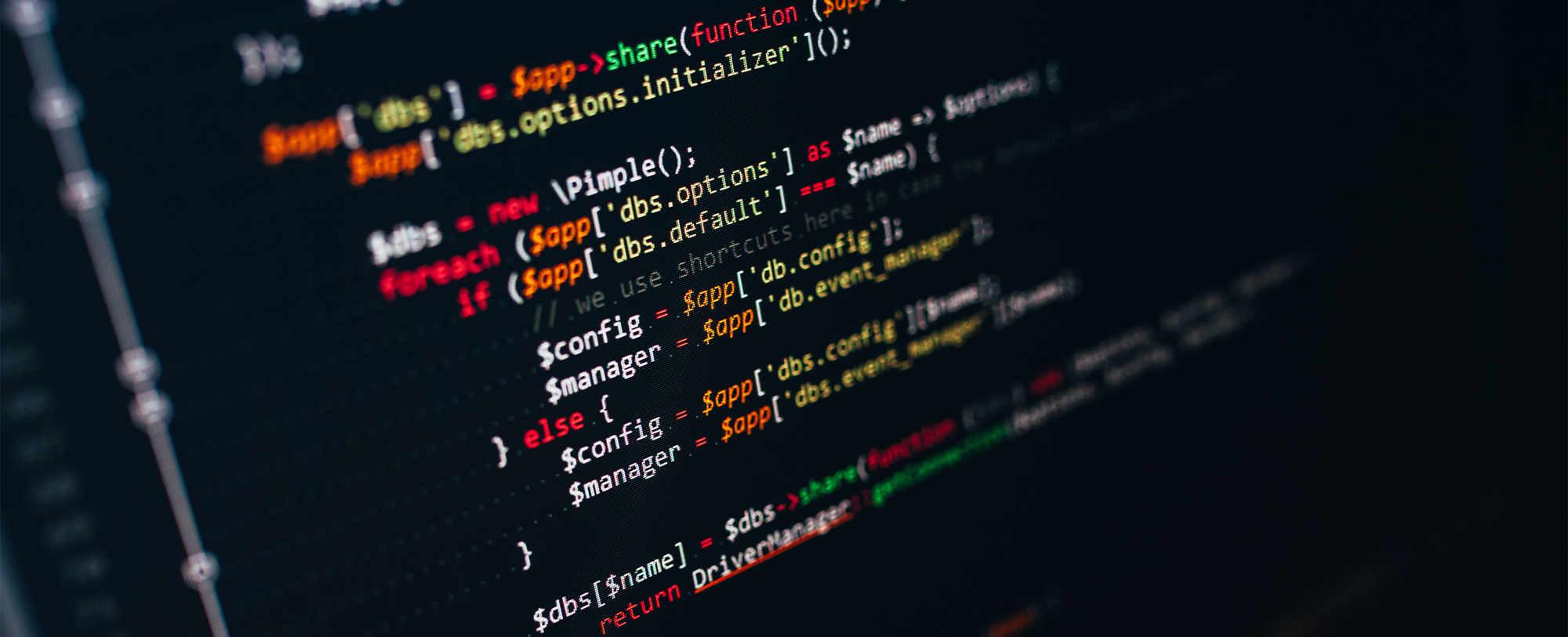 معرفی ابزار آنالیز و بررسی کد ها| code analysis tool